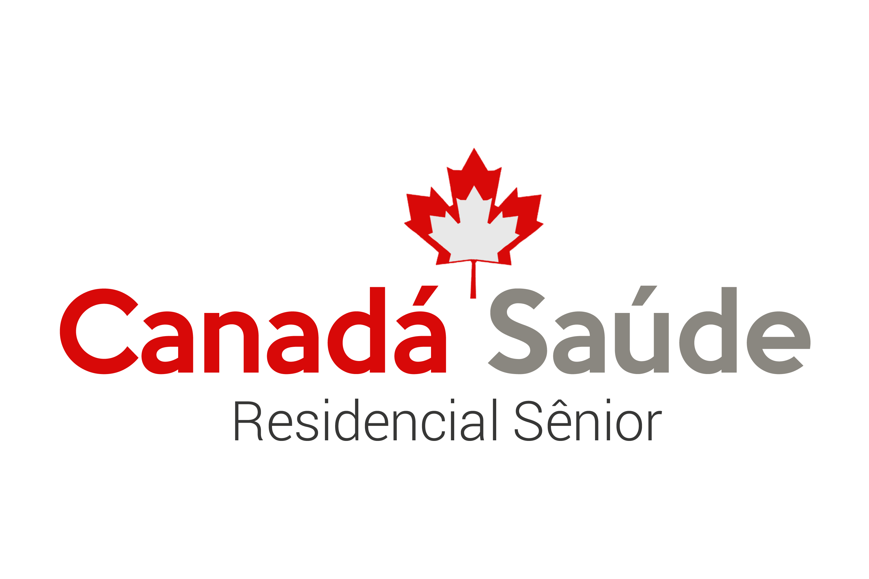 Grupo Canadá Saúde